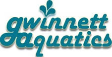 Gwinnett Aquatics is a USA Swimming member club located in Snellville GA
